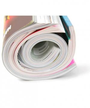 luettelot, katalogit, hinnastot