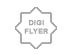 Digiflyer